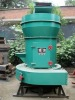 calcium carbonate raymond mill 3r/4r/5r/6r raymond mill factory