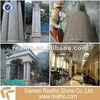hollow granite&marble column