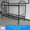 Flat iron Bed EXRD-22