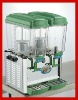Cold Drink Dispenser -PL-230c