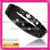 New Factory stainless steel bracelets jewelry for womans