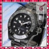 2011 new fashion watches,hot selling jewelry.