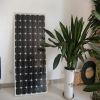 monocrystalline silicon solar panel 400w