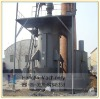 Industrial Coal Gas Generator,Single-stage Coal Gasifier Made In China