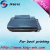 Stylus photo P50 Brand new printer non-chip printer with pre-installed ciss for Epson T50 A50 T60 R290