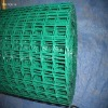 Welded Wire Mesh Panel(factory)