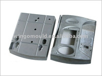 ABS plastic part