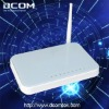 wireless access point outdoor ethernet bridge
