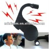 Wake Up Driver Alarm Safety Prevent from fall asleep ear Road Safety warner/Alarm Road Safety Driver Sleep Alert awake