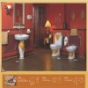 904 COLOR BATHROOM SETS