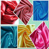 2012 new satin design /matt twist cheap spandex satin