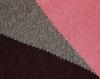 yarn dyed seersucker fabric /dobby fabric
