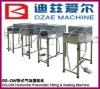 GS-QW Horizontal Pneumatic Filling Machine
