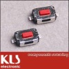 Size 6x3.9mm tact switch Rosh Quality