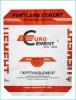 50kg Portland Cement Valve Bag