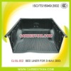 TRUCK(PICK UP) BED LINER FOR ISUZU D-MAX'2003+