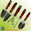 Short Hand Tools
