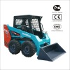 Sunward Skid Steer Loader SWL2820
