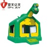 Inflatable bouncing houses,2012 hot sell bouncing house