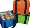IB8003 bag
