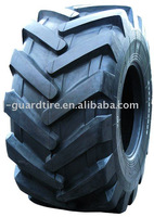 Forestry Tire 28L-26