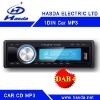 Car DAB Radio with USB MP3 player