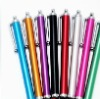 good quality touch pen for ipad2 3 iphone4 4s