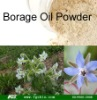 Borage Oil Powder