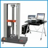 Wire Tensile Testing Equipment Direct Supplier