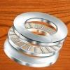 thrust roller bearing, Wuxi Guangyue Bearing