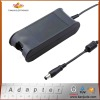 Battery Charger Circuit For Dell Pa-10 19.5v 4.62a (7.4*5.0*0.6)