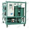 Various Capacity Transformer Oil Purifier