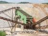 China Best Selling Stone Making Machine/Stone Production Line