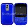 Glossy Housing Covers With Arabic Keyboard For blackberry 9000