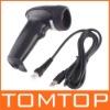 Acan 9800 USB CCD Laser Barcode Hand Scanner BAR CODE READER