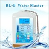 New LED Display Alkaline water Filter