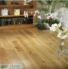 Natural Oiled American Oak Solid Hardwood Flooring&Brushed