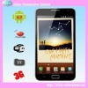 "5 inch 3G Smartphone android 4.0 Mobile Phone. 5"" smartphone android 4.0 ICS Dual sim 5Mp camera"