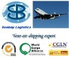 to france air freight from China, Shanghai,Ningbo,Shenzhen,Guangzhou
