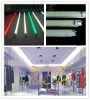 T10 LED Light In Lamps SMD-3528