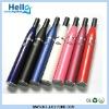 2012 electronic cigarette Hello 016 New