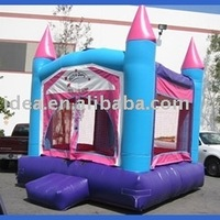 inflatable jumping castles for kids, outdoor inflatable castles for commercial, hot sale jumping castles