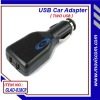 USB phone Adapter