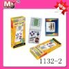 Hot Selling Brick Game 9999 in 1