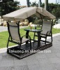 2012 Top Selling Modern And Popular Swing Chair For Two People