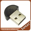 Mini USB Bluetooth dongle bluetooth adaptor
