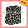 New Design Wholesale reusable Shopping Bags