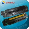 fuser assembly printer parts compatible with Epson N3000