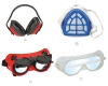 Welding Goggles set