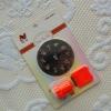 nail art NAIL COLOR MACHINE